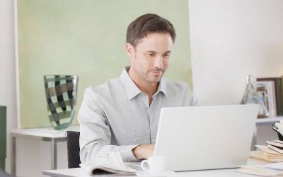 Is Your Work From Home Set Up Secure?